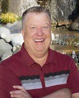 Mark Jensen PGA